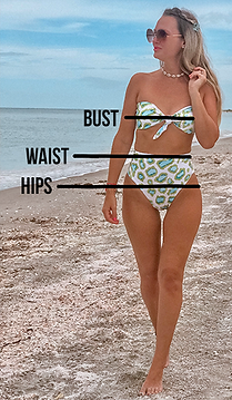 swimwear-measure.png
