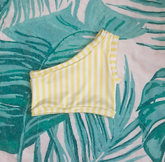 STYLES-LITTLETROPICS-PACIFICA1.png