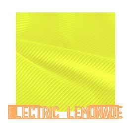 FABRIC-CIRCLE-2020-ribbed-electriclemona