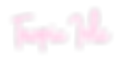 LOGO-TropicIsle-pink-beverlyhillshotel-i