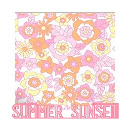 FABRIC-CIRCLE-2021-summerlovin-summersun