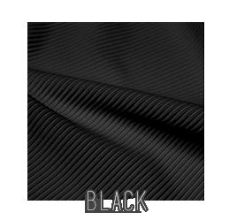 FABRIC-CIRCLE-2020-ribbed-black.png
