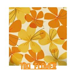 FABRIC-CIRCLE-RETROHAWAII-TIKIFLOWER.png