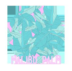 fabric-malibupalm.png