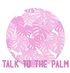fabric-talktothepalm.png