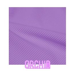 FABRIC-CIRCLE-2020-ribbed-orchid.png