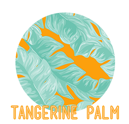 FABRIC-CIRCLE-2021-tangerinepalm.png