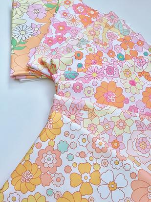 FlowerPower-summerprints.png