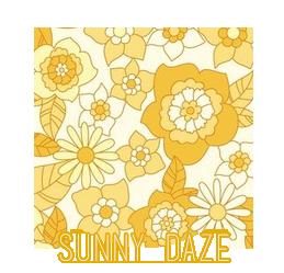 FABRIC-CIRCLE-2021-sunnydaze.png