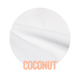 FABRIC-CIRCLE-2021-CoconutRibbed.png