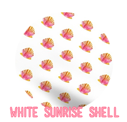 FABRIC-CIRCLE-2020-whitesunriseshell.png