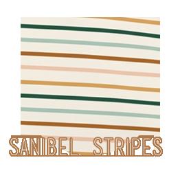 FABRIC-CIRCLE-2021-SanibelStripes.png