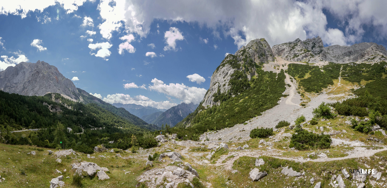 nature photo-6