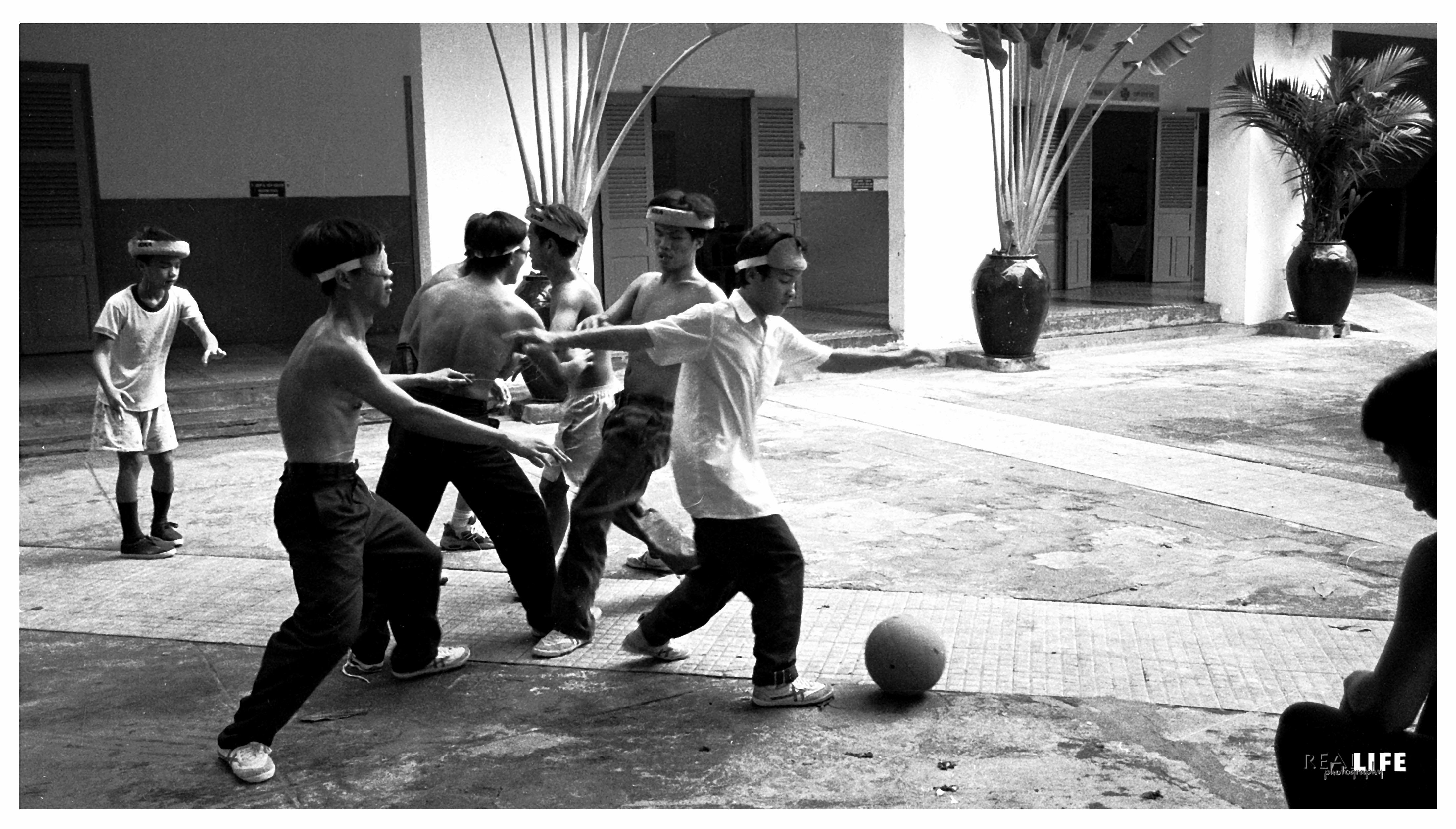 black&white-10