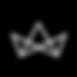 logo_58391bd1.png