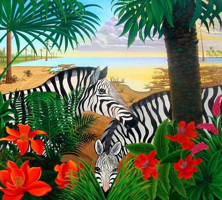 Zebras-Repro-36x40-72