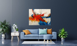 Phoenix-Sold