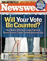 2004-10-newsweek-1F.jpg