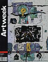 2002-05-artweek-1F.jpg