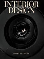 2020-interiordesign-1F.jpg