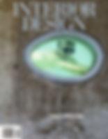2009-11-ineriordesign-F.jpg