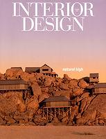 2019-10-interiodesign-1F.jpg