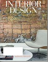 2014-09-interiordesign-2F.jpg