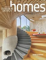 2019-12-21-Interior Design Home-cover.jp