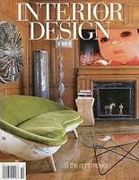 2004-10-interiordesign-1F.jpg