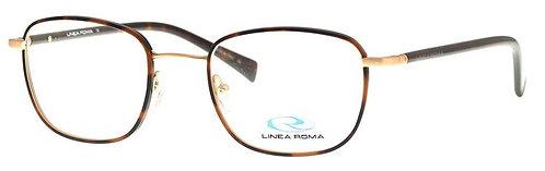 Linea Roma Vantage6