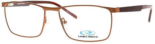 Linea Roma Trevor2