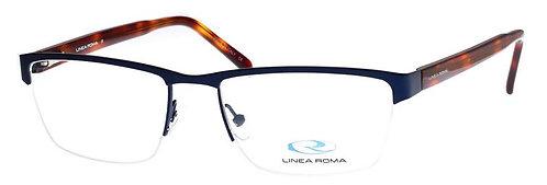 Linea Roma Renato