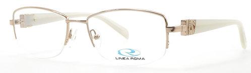 Linea Roma Bianca3