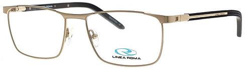 Linea Roma Federico4