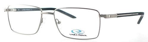 Linea Roma Federico3