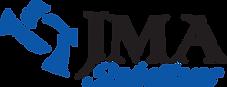 JMA Solutions.png