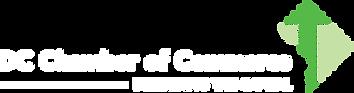 DCCC Logoweb_white.png