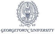 Georgetown-University-logo.jpg
