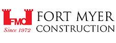fortmyer logo.jpg