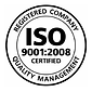 Iso_9001_2008.png