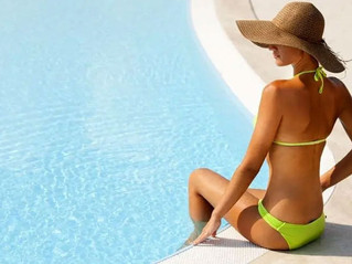 Olive Oil Found to Help Prevent Skin Cancer