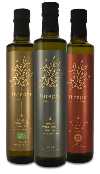 ThrepsiOliveOil.png