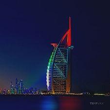 Dubai 3.jpg