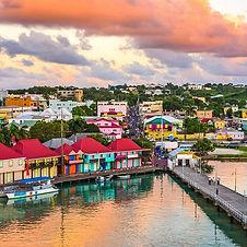 Antigua 2.jpg
