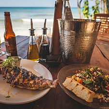 Barbados 2.jpg