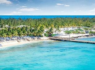 Turks & Caicos 2.jpg