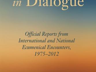 Mennonites in Dialogue