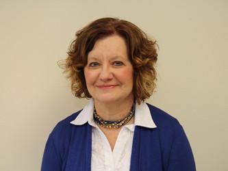 Marlene Epp