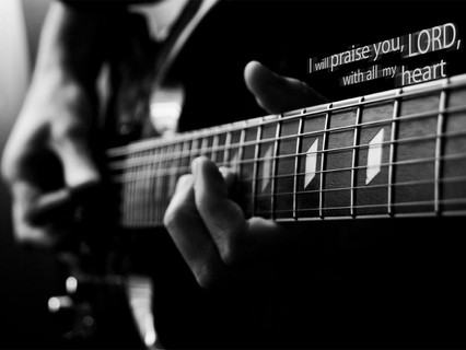 worship-guitar-wallpaper_1024x768.jpg