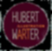 HP-HW_edited_edited_edited.png